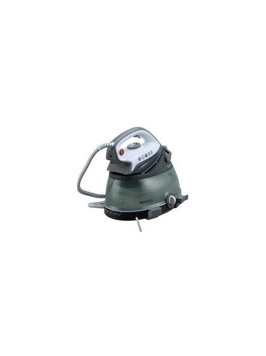 Hoover PRB 2500B 011 Gőzállomás