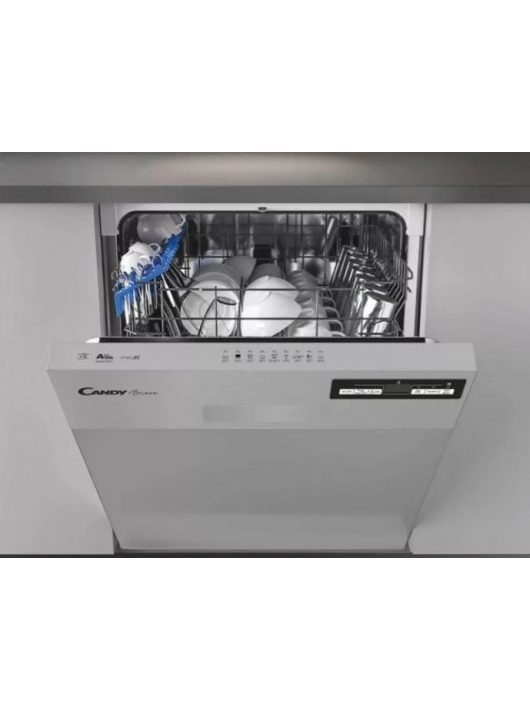 Candy CDSN 2D350PX beépíthető mosogatógép