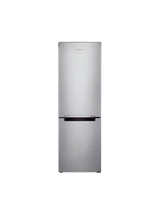 Samsung RB30J3000SA/EF Hűtőszekrény